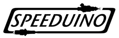 Speeduino based EMS