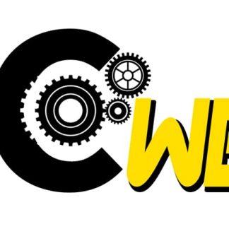 DCWerx